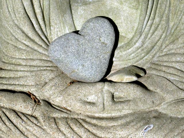 heart-buddha.jpg