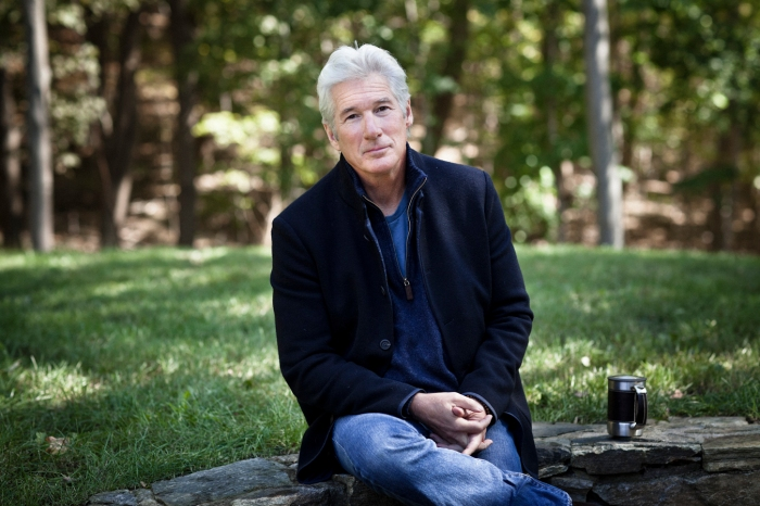 richard-gere-wallpaper-pictures-59502-61289-hd-wallpapers.jpg