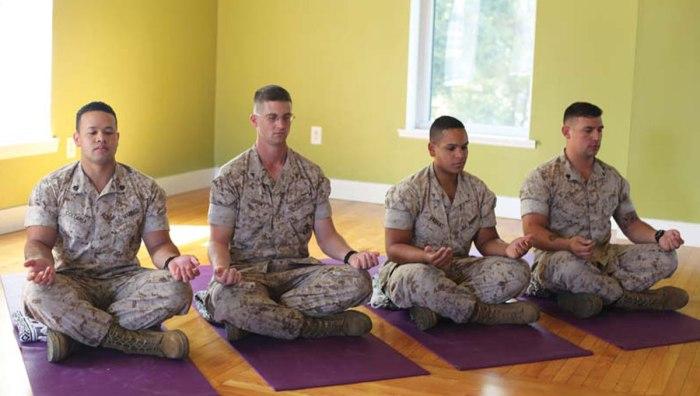 veteransFEAT.jpg