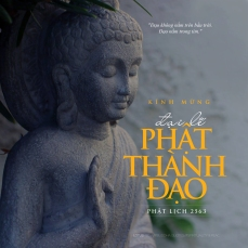 PHAT THANH DAO 2