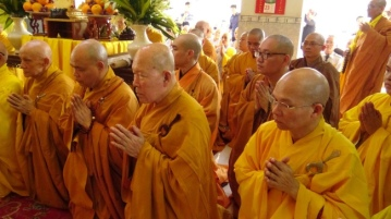 nguoiphattu_com_phat_tang_co_dai_lao_hoa_thuong_thich_quang_do14