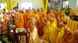 nguoiphattu_com_phat_tang_co_dai_lao_hoa_thuong_thich_quang_do16