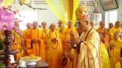 nguoiphattu_com_phat_tang_co_dai_lao_hoa_thuong_thich_quang_do17