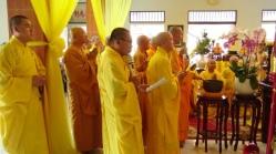 nguoiphattu_com_phat_tang_co_dai_lao_hoa_thuong_thich_quang_do18
