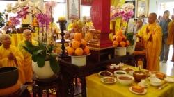 nguoiphattu_com_phat_tang_co_dai_lao_hoa_thuong_thich_quang_do19