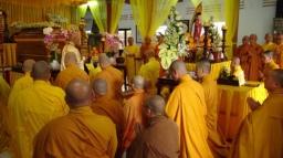 nguoiphattu_com_phat_tang_co_dai_lao_hoa_thuong_thich_quang_do23