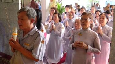 nguoiphattu_com_phat_tang_co_dai_lao_hoa_thuong_thich_quang_do29