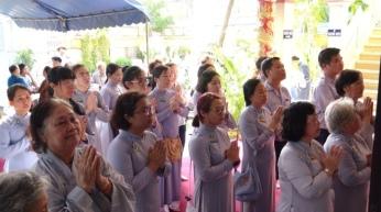 nguoiphattu_com_phat_tang_co_dai_lao_hoa_thuong_thich_quang_do30