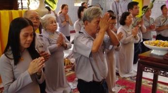 nguoiphattu_com_phat_tang_co_dai_lao_hoa_thuong_thich_quang_do31