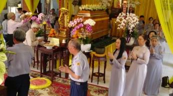 nguoiphattu_com_phat_tang_co_dai_lao_hoa_thuong_thich_quang_do32