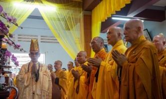 nguoiphattu_com_phat_tang_co_dai_lao_hoa_thuong_thich_quang_do4