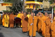 ZHTTC_funeral-pagoda005