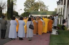 ZHTTC_funeral-pagoda008