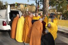 ZHTTC_funeral-pagoda011