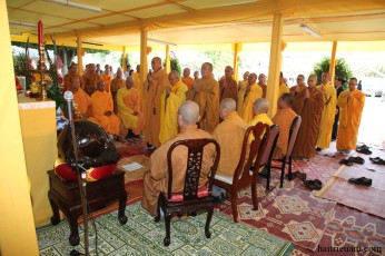 ZHTTC_funeral-pagoda022